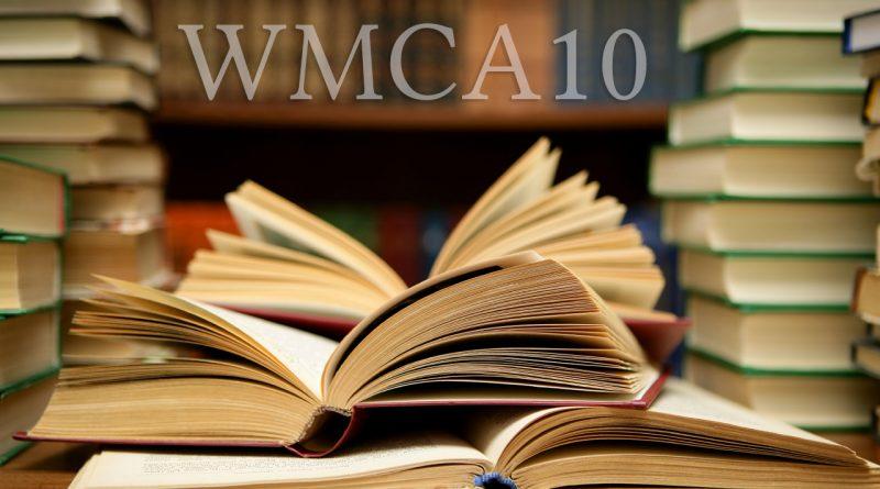 Wikimedia Canada 10 ans